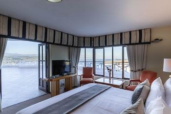 Foto di Bayview Hotel a Plettenberg Bay