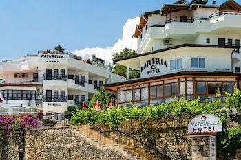 Kemer bölgesindeki Naturella Hotel & Apart resmi