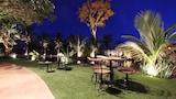 Olimpia accommodation photo