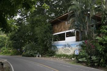 Imagen de Jungle Beach Hotel Manuel Antonio en Manuel Antonio