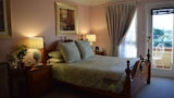 Image de Meurants Manor Bed and Breakfast Glenwood