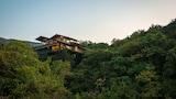 Hotel unweit  in Atvan,Indien,Hotelbuchung