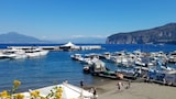 Bed and Breakfast i Sorrento