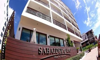 Picture of Sabaidee @ Lao Hotel in Vientiane