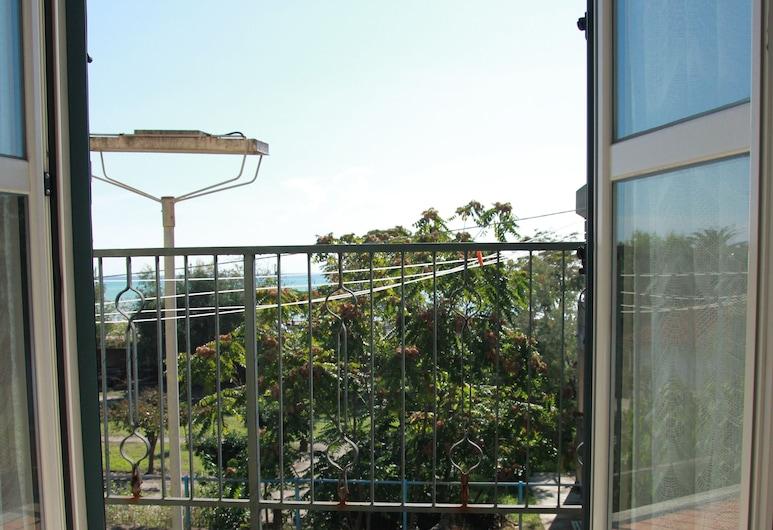 Casa di Arturo, Ardore, Terrace/Patio