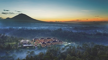 Picture of Padma Resort Ubud in Payangan