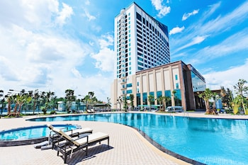 Picture of Muong Thanh Can Tho Hotel in Can Tho