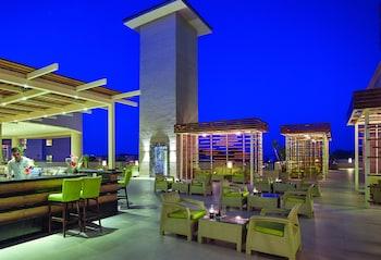Bild vom Coral sea Holiday Resort & Aqua park - All Inclusive in Sharm El-Sheikh