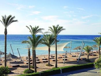 Bild vom Coral Sea Sensatori in Sharm El-Sheikh