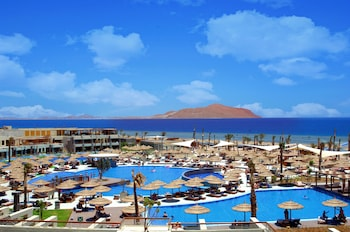 Picture of Coral Sea Sensatori in Sharm el Sheikh