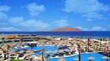 Gần  - Sharm el Sheikh:
