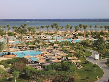 Picture of Coral Sea Water World Resort - All inclusive in Sharm el Sheikh