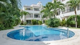 Book this Parking available Hotel in Playa del Carmen