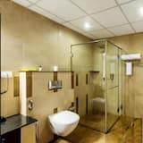 Classic-huone, 1 parisänky - Kylpyhuone