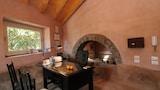 Hoteles en Fiumefreddo di Sicilia: alojamiento en Fiumefreddo di Sicilia: reservas de hotel