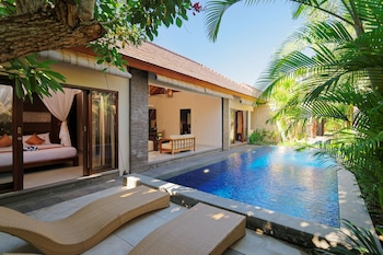Picture of Arman Villas-Bali in Seminyak