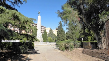 Foto del B&B Le Quattro Stagioni en Agrigento