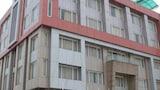 Dwarka hotel photo