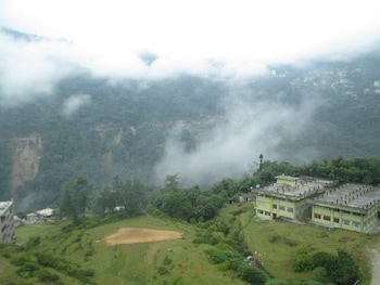 Picture of Four Square Holidayz Gangtok in Gangtok