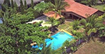 Picture of Alona42 Resort in Panglao