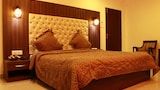 Book this Free Breakfast Hotel in Gangtok