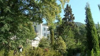 Picture of Hôtel La Bellaudière in Grasse
