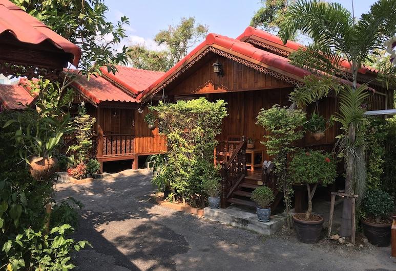 후아힌 라플레 리조트, Hua Hin