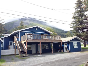 Picture of Sea Treasures Inn in Seward