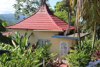 Picture of Rio Vista Resort in Port Antonio