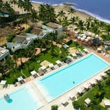 Unlimited Luxury Villas - Icon Vallarta Condo, Puerto Vallarta