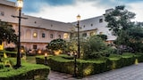 Book this Pet Friendly Hotel in Jaipur