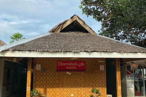 Dormitels.ph