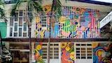 Choose this Hostel in Makati - Online Room Reservations