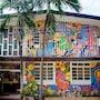 Dormitels Makati - Hostel
