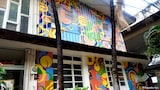 Choose this Hostel in Makati - Online Room Reservations