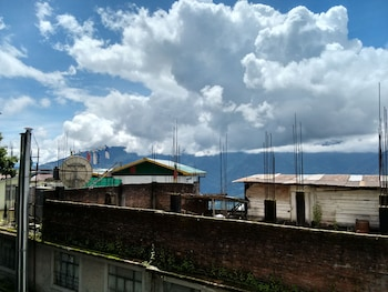 Picture of Jewel Of The East in Gangtok