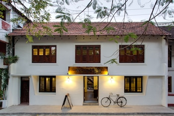 Picture of Niyati - Boutique Stay in Cochin