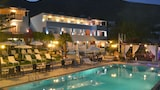 Book this Free wifi Hotel in Leros