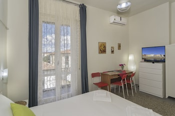 Picture of Aliante B&B and 2 in Pisa