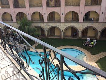 Image de Corto del Mar Hotel à Coron