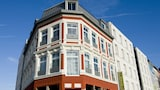 Hotels in Dunkerque,Dunkerque Accommodation,Online Dunkerque Hotel Reservations
