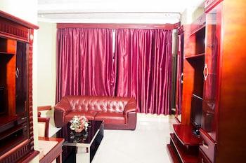 ภาพ Greenlight Hotel ใน ดาร์-เอส-ซาลาม