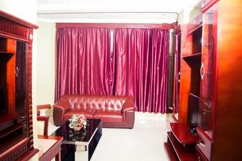 Image de Greenlight Hotel à Dar es Salaam
