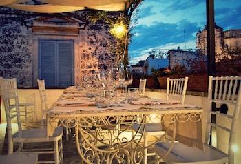 Picture of Relais Il Mignano in Nardo