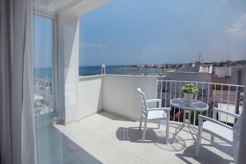 西科酒店/