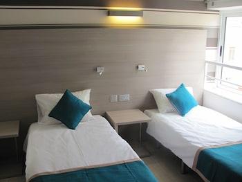 Φωτογραφία του Day's Inn Hotel & Residence, Σλιέμα