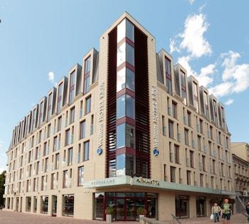 Picture of Wellton Riga Hotel & SPA in Riga
