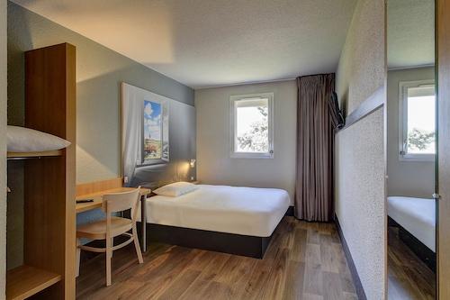 北博納民宿飯店/