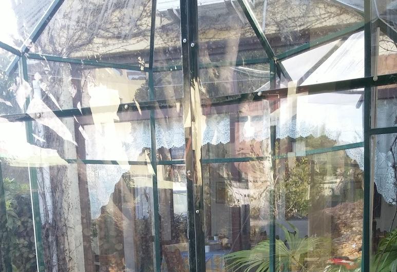 Posada del Angel, Colonia del Sacramento, Treatment Room