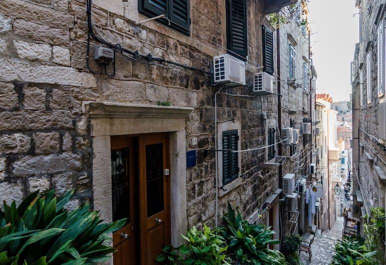 Apartments Minerva, Dubrovnik